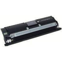 Xerox 113R00692 Compatible Laser Toner Cartridge