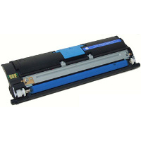Xerox 113R00693 Compatible Laser Toner Cartridge