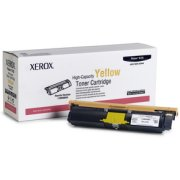 Xerox 113R00694 Laser Toner Cartridge