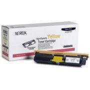 Xerox 113R00694 Laser Toner Cartridge