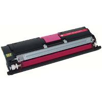 Xerox 113R00695 Compatible Laser Toner Cartridge