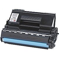 Xerox 113R00712 Compatible Laser Toner Cartridge
