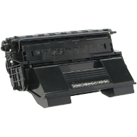 Xerox 113R00712 Replacement Laser Toner Cartridge by West Point