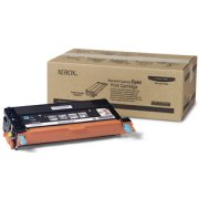Xerox 113R00719 Laser Toner Cartridge
