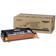 Xerox 113R00721 Laser Toner Cartridge