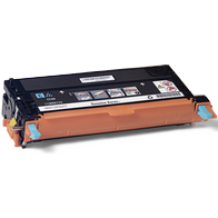 Xerox 113R00723 Compatible Laser Toner Cartridge