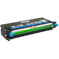 Xerox 113R00723 Replacement Laser Toner Cartridge