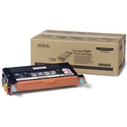 Xerox 113R00723 Laser Toner Cartridge