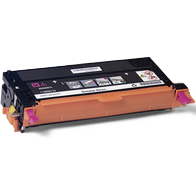 Xerox 113R00724 Compatible Laser Toner Cartridge