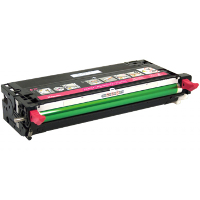 Xerox 113R00724 Replacement Laser Toner Cartridge