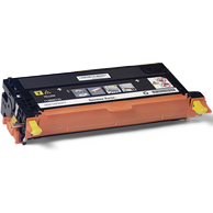 Xerox 113R00725 Compatible Laser Toner Cartridge