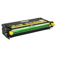 Xerox 113R00725 Replacement Laser Toner Cartridge