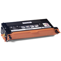 Xerox 113R00726 Compatible Laser Toner Cartridge