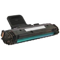 Xerox 113R00730 Compatible Laser Toner Cartridge