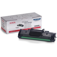 Xerox 113R00730 Laser Toner Cartridge