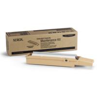 Xerox 113R00736 Solid Ink Maintenance Kit