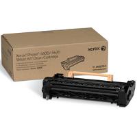 Xerox 113R00762 Printer Drum
