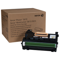 Xerox 113R00773 Printer Drum