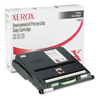 Xerox 113R161 Laser Toner Cartridge