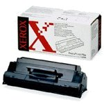 Xerox 113R162 Laser Toner Cartridge
