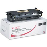 Xerox 113R316 ( Xerox 113R00316 ) Laser Toner Cartridge