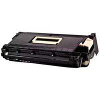 Xerox 113R317 Compatible Laser Toner Cartridge