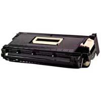 Xerox 113R317 Compatible Laser Toner Cartridge
