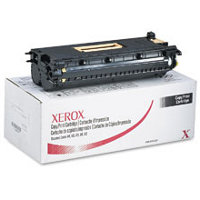 Xerox 113R317 Laser Toner Environmental Partnership Copy Cartridge