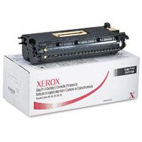 Xerox 113R317 Laser Toner Environmental Partnership Copy Cartridge