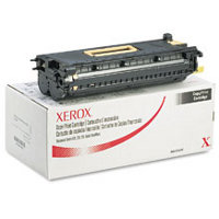 Xerox 113R482 Laser Toner Environmental Partnership Copy Cartridge