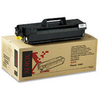 Xerox / Tektronix 113R00495 ( 113R495 ) Black Laser Toner Print Cartridge
