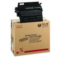 Xerox / Tektronix 113R00627 ( 113R627 ) Black Laser Toner Cartridge