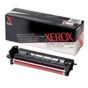 Xerox 113R80 Laser Toner Cartridge