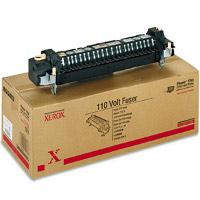 Xerox 115R00025 Laser Toner Fuser (110V)