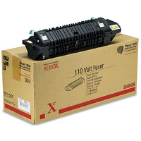 Xerox 115R00029 Laser Toner Fuser (110V)