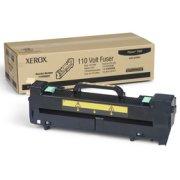 Xerox 115R00037 Laser Toner Fuser