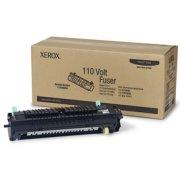 Xerox 115R00055 Laser Toner Fuser