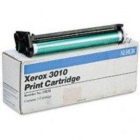 Xerox 13R88 Fax Drum
