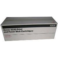 Xerox 13R51 Laser Toner Copy Cartridge