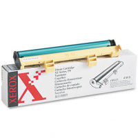 Xerox 13R553 Laser Toner Drum Cartridge