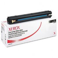 Xerox 13R558 Copier Drum
