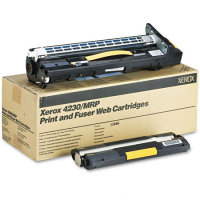 Xerox 13R88 Laser Toner Cartridge