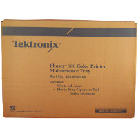 Xerox / Tektronix 436-0303-00 Solid Ink Drum Maintenance Unit