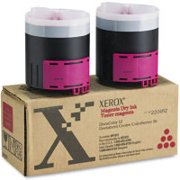 Xerox 6R1051 Magenta Laser Toner Cartridges (2 per Carton) ( Replace 6R947 )