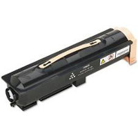 Xerox 6R1159 ( Xerox 006R01159 ) Compatible Laser Toner Cartridge