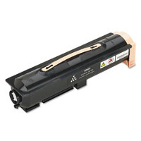 Xerox 6R1184 Compatible Laser Toner Cartridge