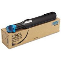 Xerox 6R1269 Laser Toner Cartridge