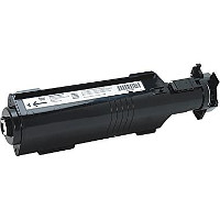Xerox 6R1318 Compatible Laser Toner Cartridge