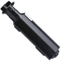 Xerox 6R1318 Laser Toner Cartridge