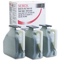 Xerox 6R206 Black Laser Toner Cartridges
